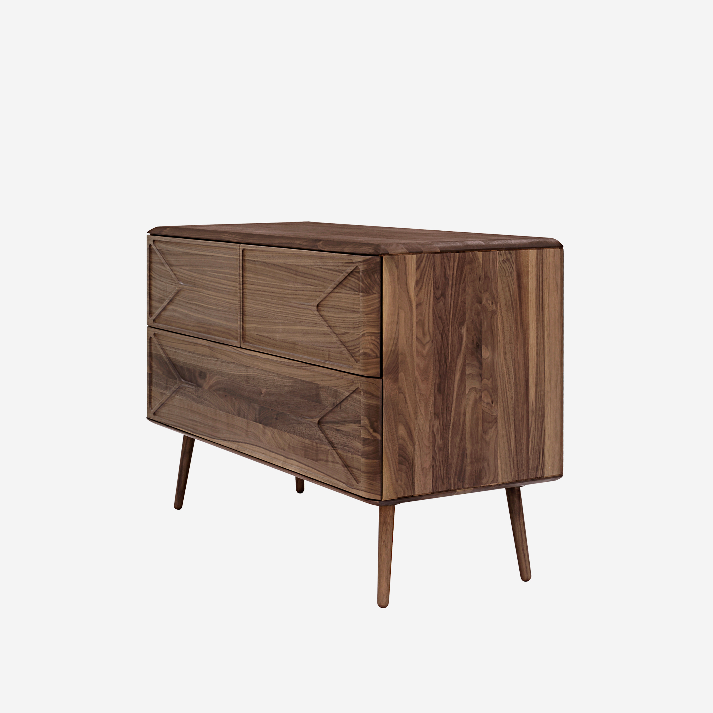 holzbeine affordable stuhl wei holzbeine with holzbeine amazing thea mit schirm with stehlampe. Black Bedroom Furniture Sets. Home Design Ideas